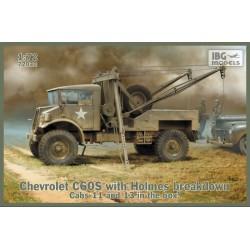 REVELL 05170 1/720 Assault Ship USS Tarawa LHA-1