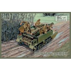 TAMIYA 24353 1/24 Mazda Roadster RF