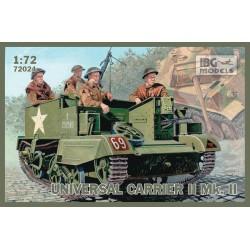 "TAMIYA 25196 1/35 US M8 Light Armored Car ""Greyhound"""