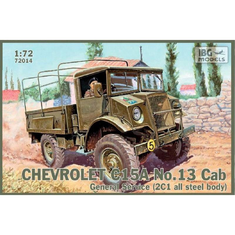 TRUMPETER 00338 1/35 Russischer Panzer T-54B