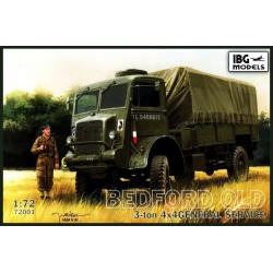 SPECIAL HOBBY M72002 1/72 SAAB 37 Viggen Single Seater Mask
