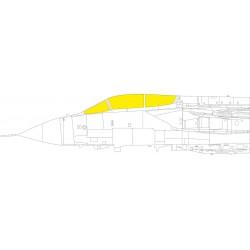 MENG TS-044 1/35 Israel Main Battle Tank Magach 6B GAL