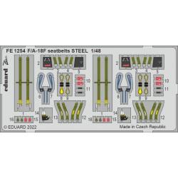 MENG mPLANE-007 Boeing C-17 Globemaster III Transporter