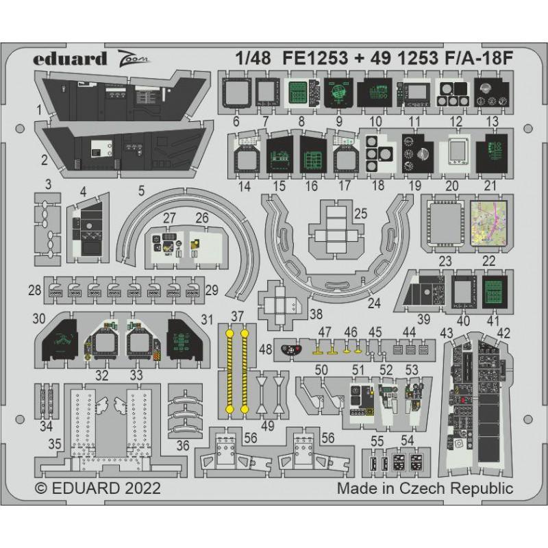 MODELCOLLECT UA72191 1/72 KAT-1 M1014 2 car and detail set