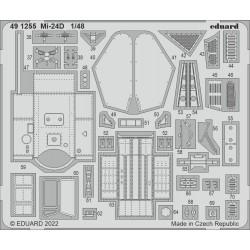 CAESAR MINIATURES CM7711 1/72 German Infantry 1943