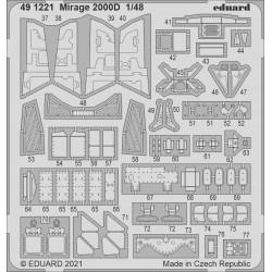 CAESAR MINIATURES H006 1/72 WWII Underground Resister