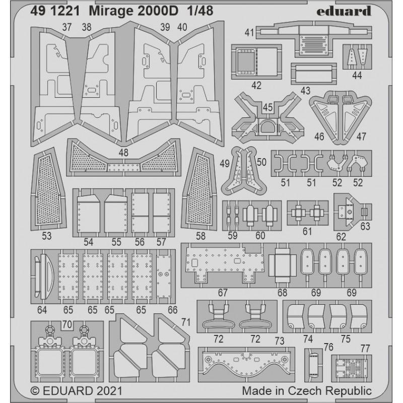 CAESAR MINIATURES H006 WWII Underground Resister