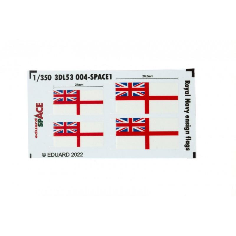CAESAR MINIATURES H097 1/72 WWII German Winter Unit with Pak36 / Servants