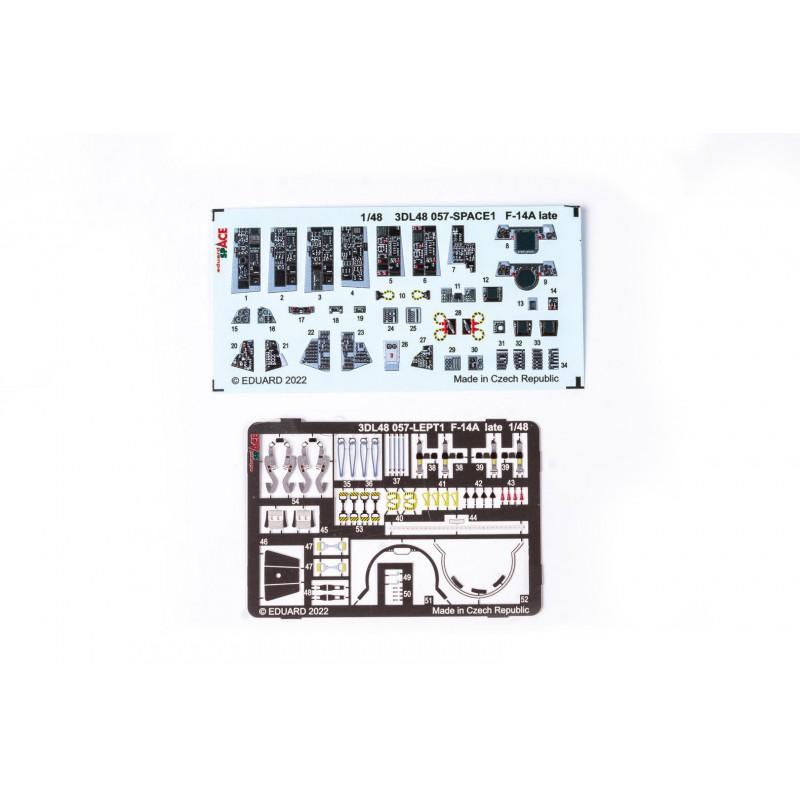 CAESAR MINIATURES HB09 1/72 WWII Germans Army (Stalingrad)