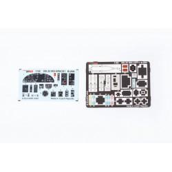 DAS WERK DW35011 1/35 Pz.Kpfw. V Panther A