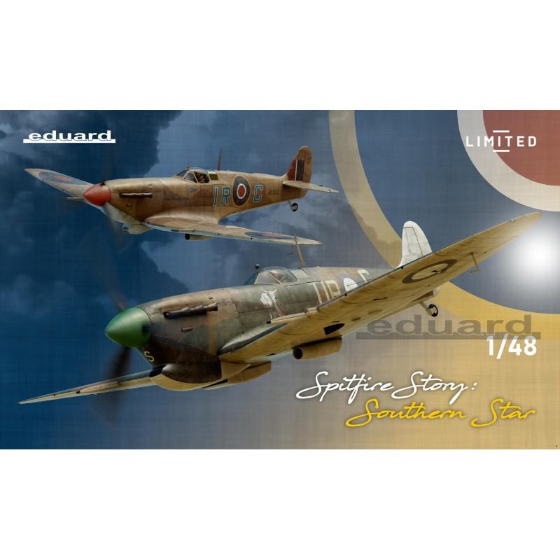 DAS WERK DWA006 1/35 German Late War Masking Stencils
