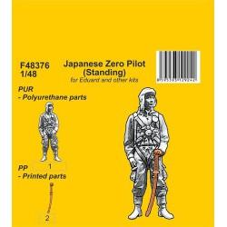 DRAGON 5569 1/48 Focke-Wulf Fw-190A-5/U-14