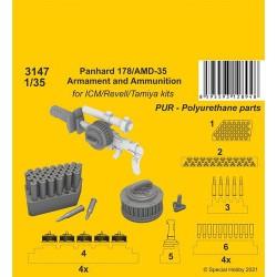DRAGON 6498 1/35 Jagdpanzer IV L/70(V)