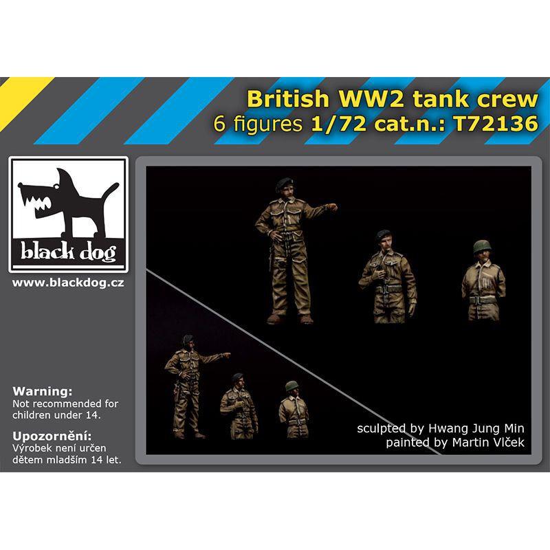 "DRAGON 6740 1/35 M4 Sherman ""Composite Hull"" PTO"
