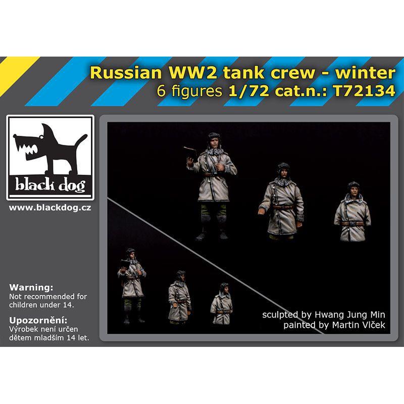 DRAGON 6848 1/35 Kingtiger
