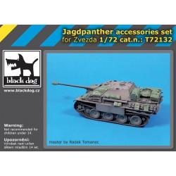 DRAGON 6888 1/35 Tiger I Mid-Production w/Zimmerit Otto Carius