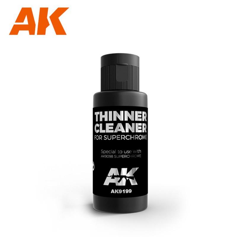 DRAGON 6940 1/35 Sd.Kfz.171 Panther Ausf.D & Pantherturm