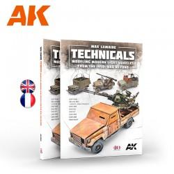 DRAGON 6948 1/35 Sd.Kfz 7 8ton Halftrack mit 88mm Flak 36/37
