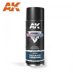 DRAGON 7488 1/72 5.5cm Zwilling Flakpanzer
