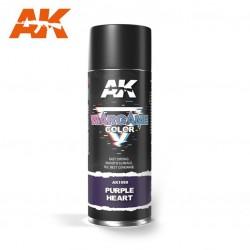 DRAGON 7606 1/72 Sd.Kfz.251/7 Ausf.C mittlerer Pionierpanzerwagen