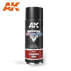 GECKO MODELS 35GM0003 1/35 Cruiser Tank A9 Mk.I