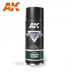 ITALERI 2797 1/48 A-7E Corsair II