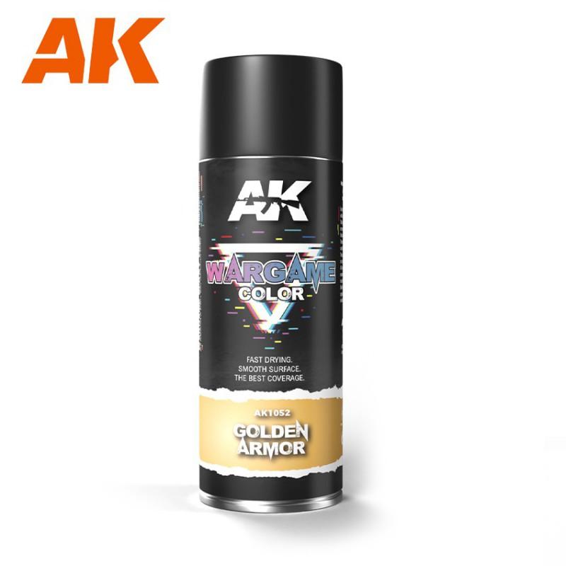 ITALERI 2799 1/48 F-86E Sabre