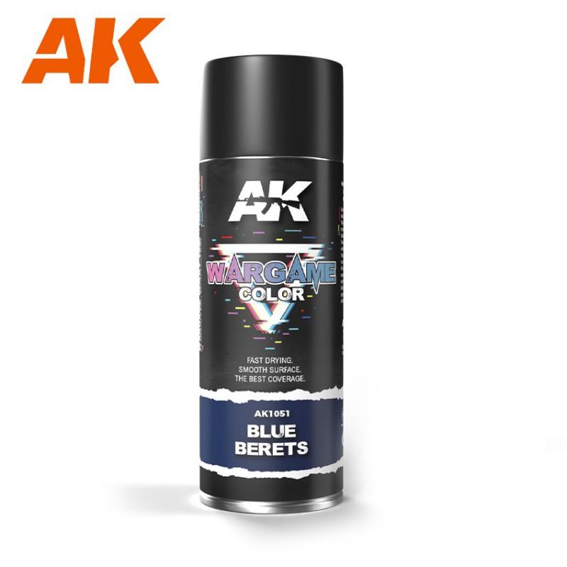 ITALERI 3639 1/24 Porsche 935 Baby