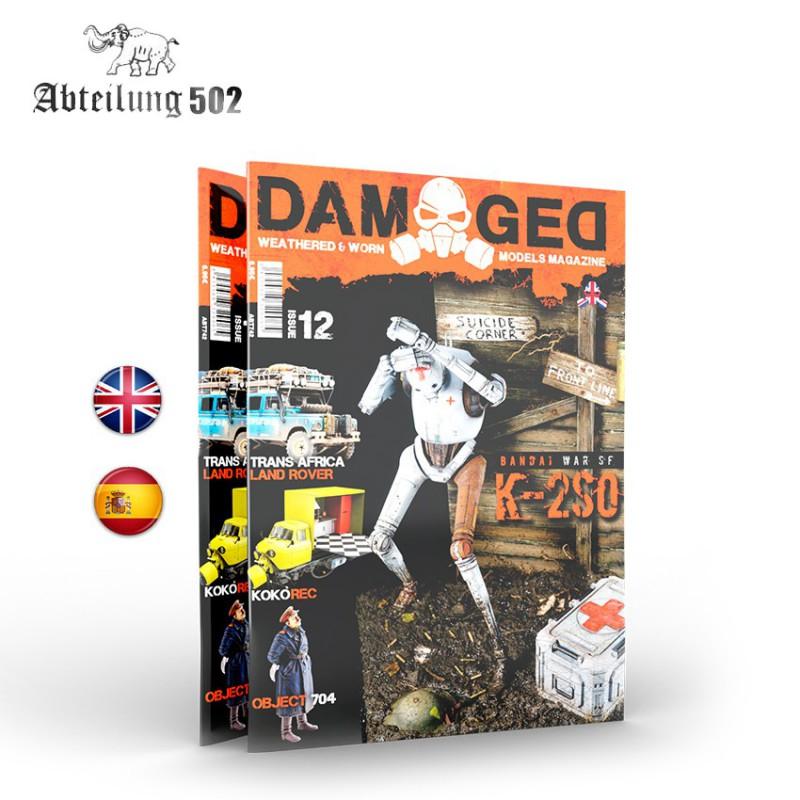 MERIT 67202 1/72 Russian Navy OSA Class Missile Boat,OSA2