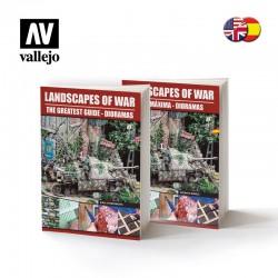 MINIART 35291 1/35 U.S. Armored Tractor w/Angle Dozer Blade