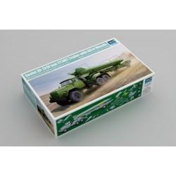 MINIART 35605 1/35 Scaffoldings