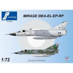 "MINIART 38030 1/35 Cargo Tramway ""X""-Series"