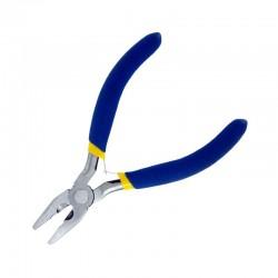 MINIART 38034 1/35 Afghan Civilians