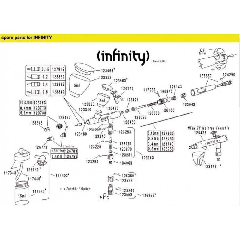 "WINGNUT WINGS 32908 1/32 Albatros D.Va ""Wooden Wonders"""