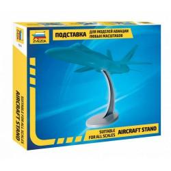 ZVEZDA 5062 1/72 SU-85