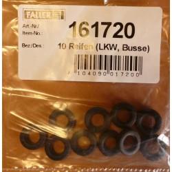 ZVEZDA 3574 1/35 Maquette GAZ-MM Mod. 1943 Soviet Truck WWII