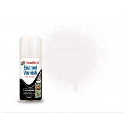 ZVEZDA 3510 1/35 Maquette M-30 Soviet Howitezer 122 mm