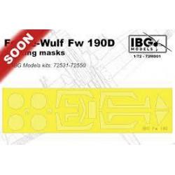 FALLER 120286 HO 1/87 Dépôt de charbon - Coaling station