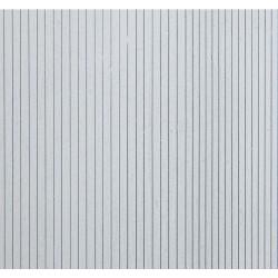 FALLER 190161 HO 1/87 Coffret promotionnel Vol en montgolfière
