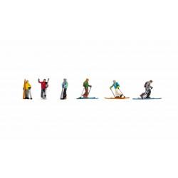 CMK 5130 1/32 MD-3 Ground Power Unit