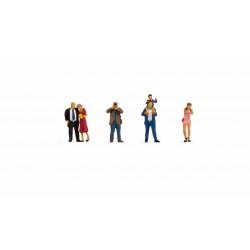 TAMIYA 24021 1/24 Toyota Celica XX 2800 GT