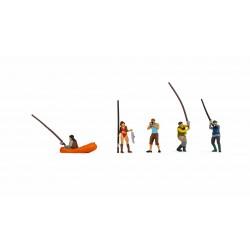 TAMIYA 32598 1/48 T-55