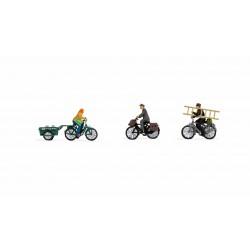 TAMIYA 60328 1/32 North American F-51D Mustang