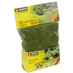 "NOCH 07072 Master Grass Blend ""Summer Meadow"" 50gr"