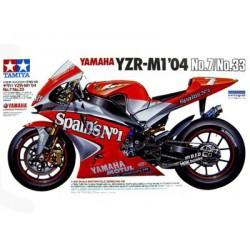 """NOCH 07073 Master Grass Blend """"Cow Pasture"""" 2,5 bis 6 mm, 50 g"""