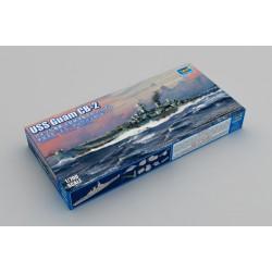 MODELCRAFT PMA1236 Masking Tape Set of 4 (1, 2, 3 & 6mm)