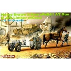 ARCHER AR35015 1/35 British flag