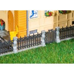 ARCHER AR35260 1/35 Viet Cong flag