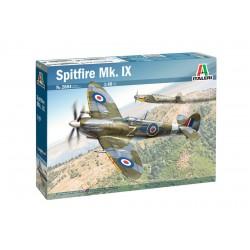 ARCHER AR35289 1/35 Assorted UN flags