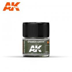 ARCHER AR88012 1/32 – 1/35 – 1/24 Wood grain texture
